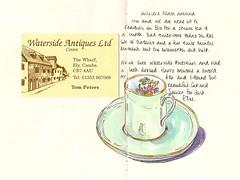 17-06-11 by Anita Davies