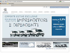 Peugeot Italian Tool Font (Tim Degner) Tags: car hammer screw typography hand swiss www professional international font driver trucks drawn client tool peugeot commerical freelance wwwpeugeotch
