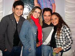 DSC00027 (Marcelinho De Lima) Tags: show de lima jose dos e sao romantico marcelinho camargo sertanejo mantimentos
