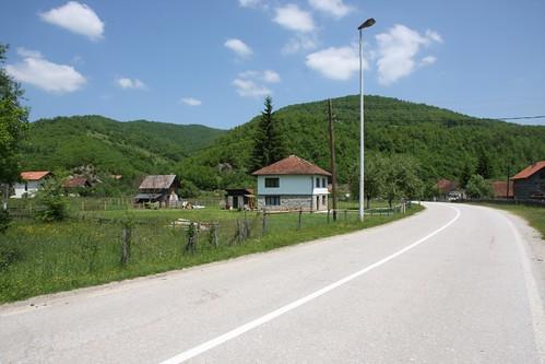 Bosnia - 010