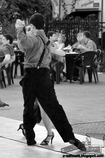Tango Argentino (6)