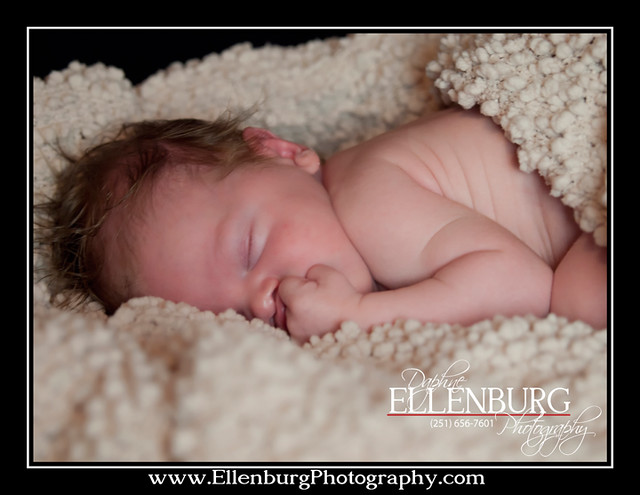 fb 11-07-01 Baby Evan-17a