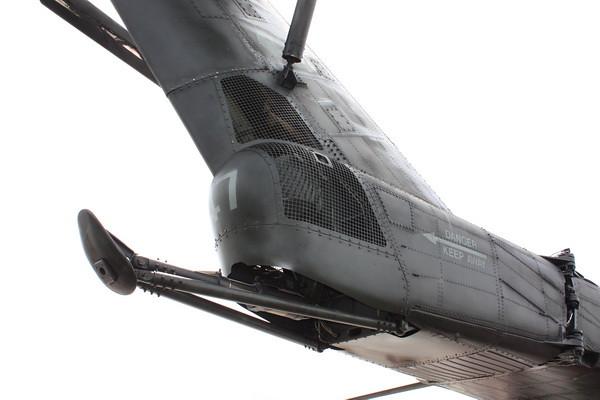 QCAS11_MH-53E_34