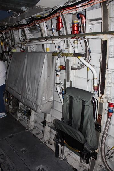 QCAS11_MH-53E_77