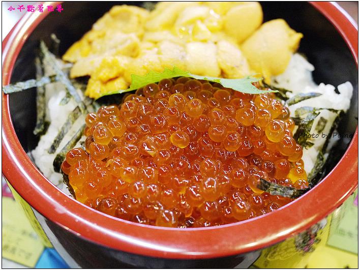 松島さかな市場-32.jpg