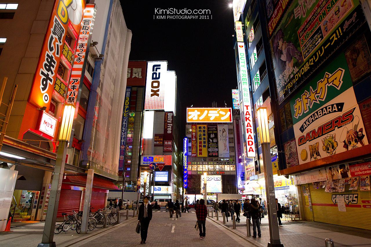 2011年 311 日本行-073