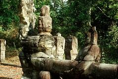 Angkor Wat 1967 (15)