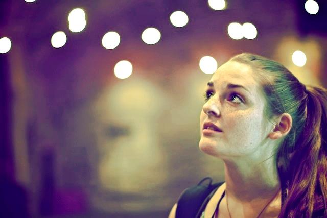 Emily Tebbetts