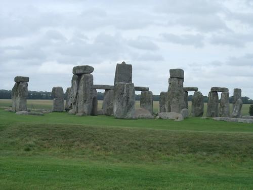 stonehenge 046