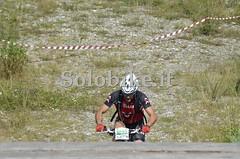 GF Alpi Marittime 2011 089 (Solobike.it) Tags: mountain bike piemonte mtb gran alpi coppa marittime entracque fonto solobikeit