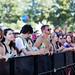 Camp Bisco X (Neon Indian) - Mariaville, NY - 2011, Jul - 47.jpg by sebastien.barre