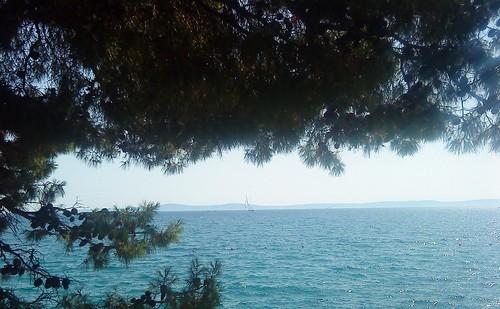 zvoncac by XVII iz Splita