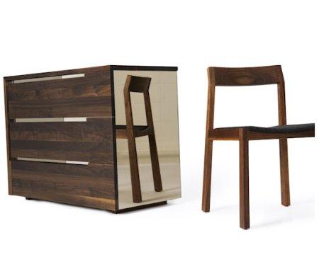 IZM Furniture
