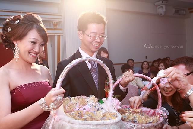 20110619 結婚紀錄-105