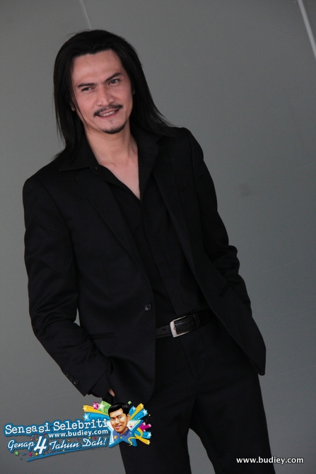 Akhil Hayy Waheeda