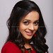 Bhavana-Latest-Stills_20