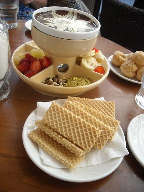 Utopia_fondue