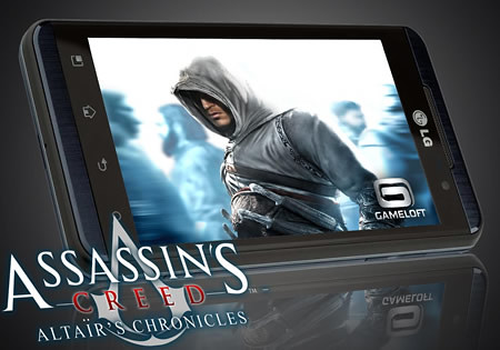 LG_Optimus3D_AssassinsCreed