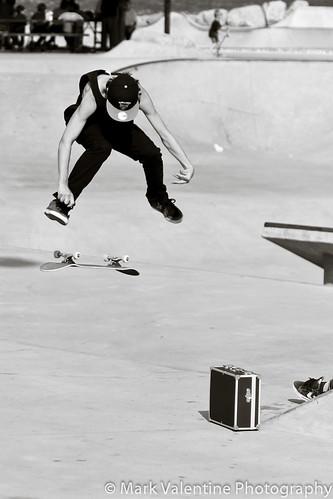 Skate Park (8 of 9)