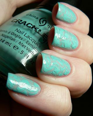 nail_art_green_2