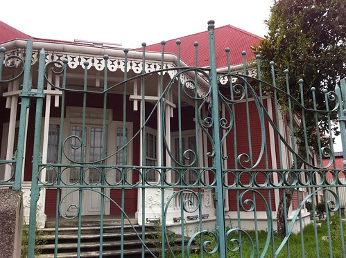 "Casa tipica • <a style=""font-size:0.8em;"" href=""http://www.flickr.com/photos/28749633@N00/5938658143/"" target=""_blank"">View on Flickr</a>"