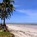 Mais praias