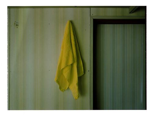 Handtuchklein