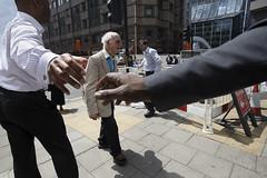 #41 Greys (jopaulwallace) Tags: street spnp streetphotographynowproject jopaulwallace