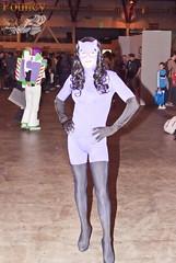 _DSF8120 (pouncy_g452) Tags: costumes anime comics dc costume cosplay manga marvel crossplay crosplay lfcc