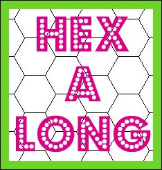 Hexalong anyone?