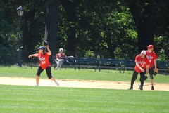 SCO_0535 (Broadway Show League) Tags: show centralpark broadway softball league greatlawn bsl