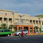 Stopover Tour of Batangas City