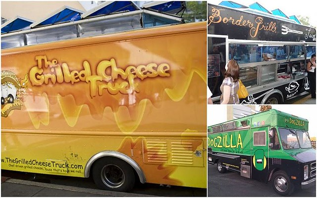 lafoodtruck3