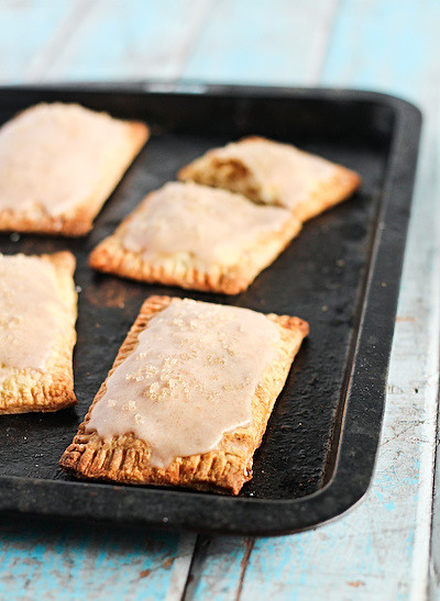 apple_pie_poptarts-6