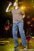 311 @ Unity Tour 2011, DTE Energy Music Theatre, Clarkston, MI - 07-13-11