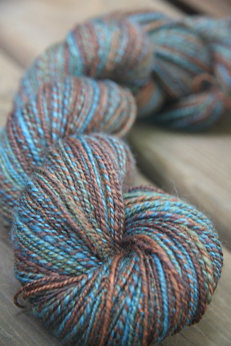 cancer-hating handspun 1