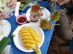 Krabi en Tailandia (266)