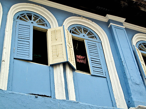 IMG_1644 Windows,Old Town , Ipoh