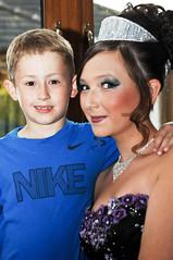 Becky prom-9964 (Theregsy) Tags: portrait fun nikon d2x prom colourpop markregan theregsy markreganphotography theregsyphotography theregsymarkreganphotography