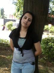 NIcebugti@gmail.com (Farzana Naz) Tags: naz farzana
