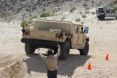 IMG_7687 (predatoroffroad) Tags: trees afghanistan water rock lockers race speed training army high sand driving desert offroad 4x4 military iraq traverse racing course tires dirt driver marines predator hmmwv crawling decent instruction highspeed extraction ascent advanced overland socom fording ator navyseals coarse tactical winching rockcrawling matv forcerecon marsoc predatorinc advancedtacticaloffroad ltatv