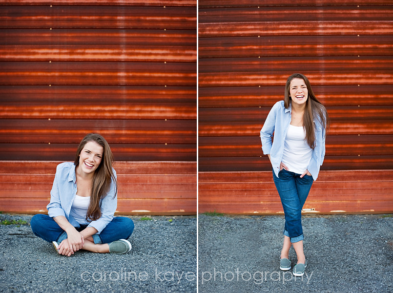 Hudson_Valley_Seniors_Photography_5