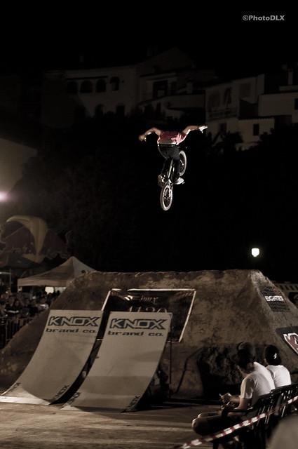 PhotoDlx  Xtreme Sports Festival (44)