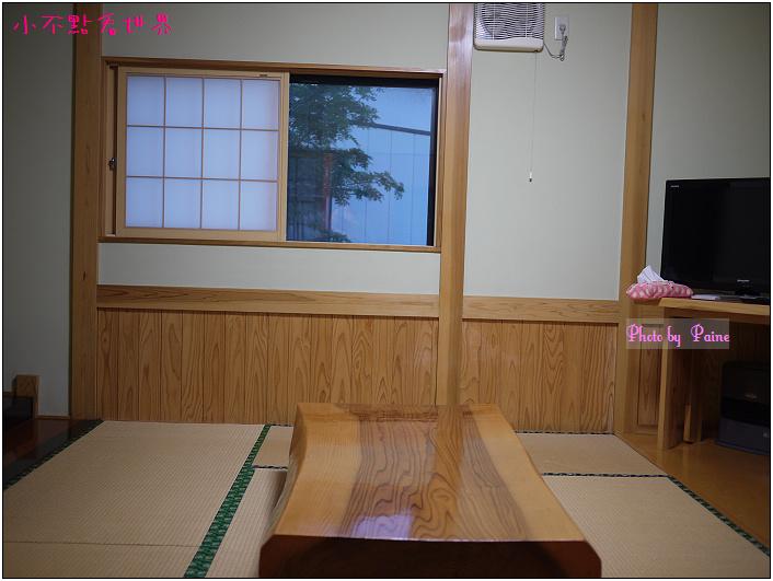 綠之屋民宿-06.jpg