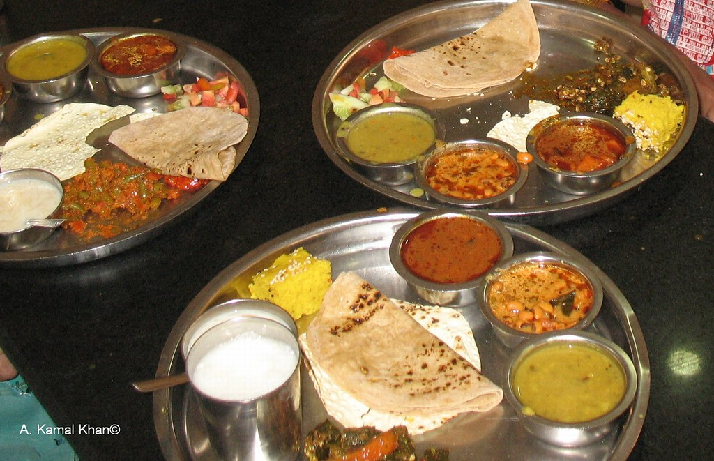 The world 39 s best photos of mahabaleshwar and market for 7 hill cuisine of india sarasota