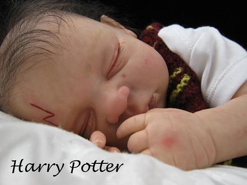 reborn-harry-potter
