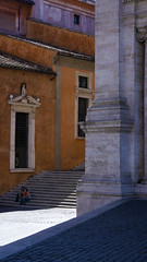 "Rome • <a style=""font-size:0.8em;"" href=""http://www.flickr.com/photos/44919156@N00/5960294593/"" target=""_blank"">View on Flickr</a>"
