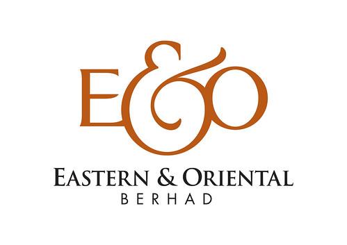 E&O Berhad logo