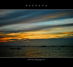Pattaya (David Kan) Tags: mygearandmegold mygearandmeplatinum photographyforrecreation 1001night ayrphotos mygearandmediamond eliteclub silver red finegold specialartisticphotography buildyourrainbow flickrbronzeaward flickrbeonzetrophygroup musictomyeyes niceshot thebestshot thebestshots thelook rememberthatmomentlevel9 theelitephotographer alphaorionis amagnificentphotographyawesomeart simplysuperb
