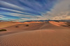 Mesquite Dunes (Photography by Steven Frudak) Tags: deathvalley mesquitedunes